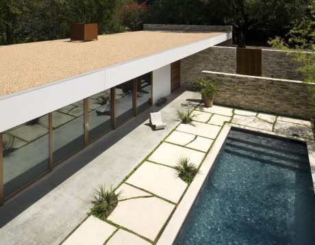 glenwood-residence-5