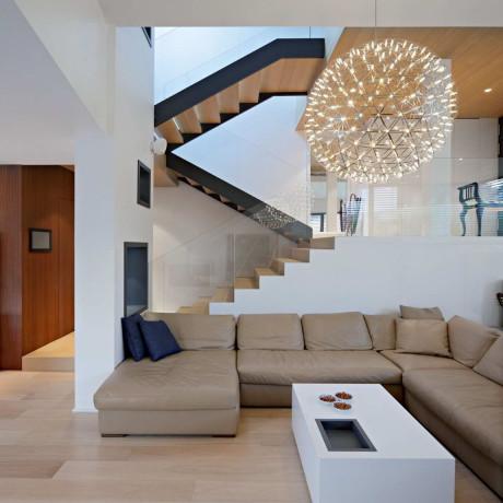 A plus A House 8