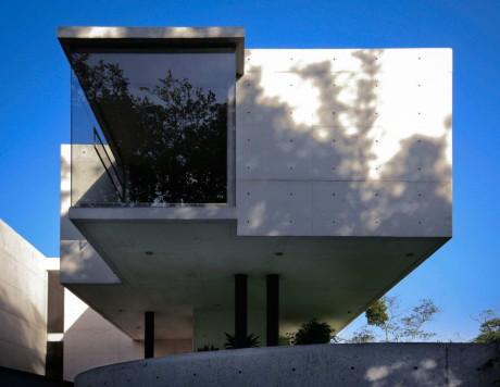 Briones House 5