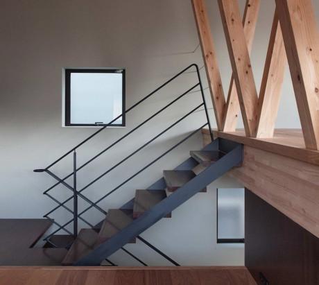 Fukasawa House 4