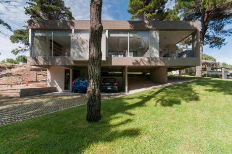 Kaprys House 3
