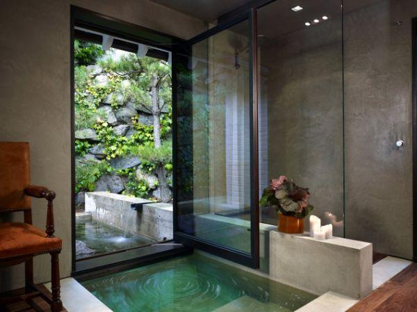 15 ванн