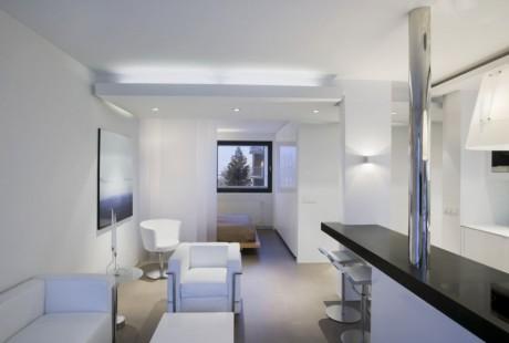 apartment-in-reykjavik-6