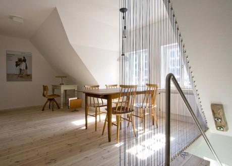 Apartment in Fohr 5
