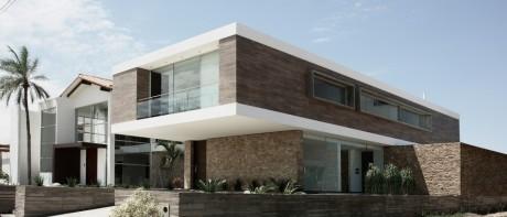 C House 6