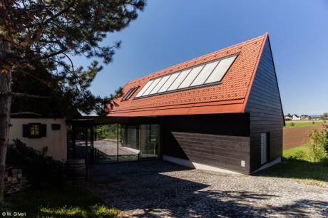 Haus am Steinberg 6