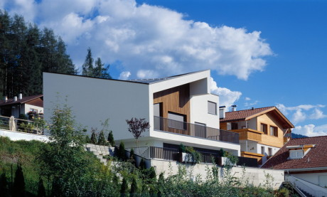 House Jungmann 2