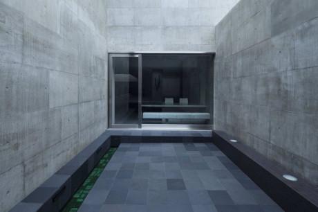 House of Silence 9