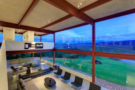 Nova Lima House 4