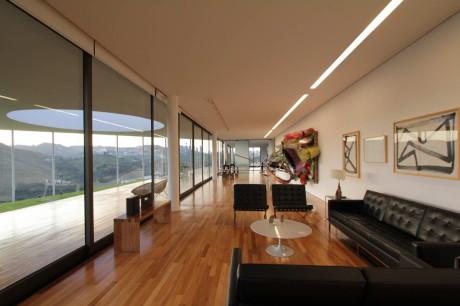 Galeria House 25