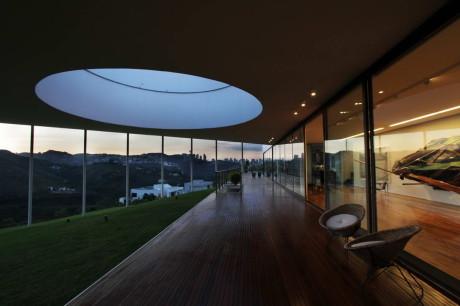 Galeria House 3