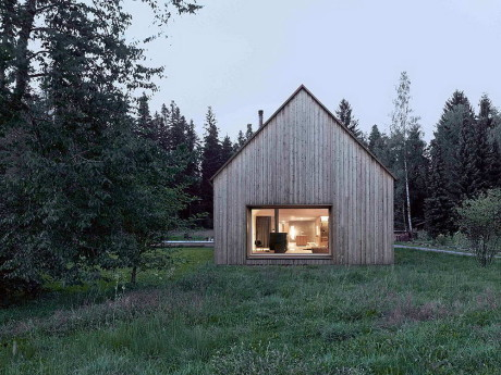 Haus am Moor 2