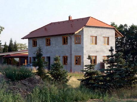 House Rez 26