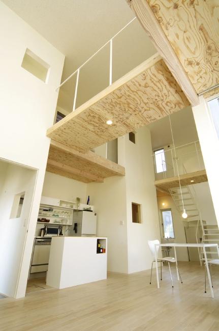 House in Katsuragi 5