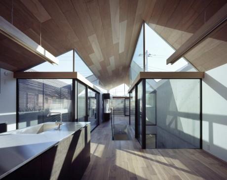 Neut House 10