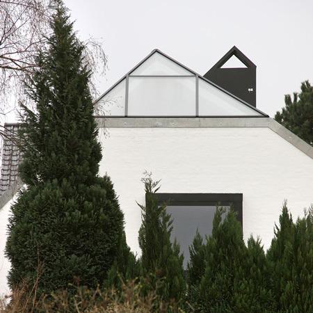 house-satiya-1