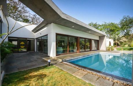 Aranya House 6