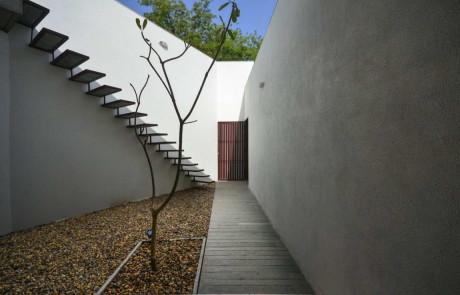 Aranya House 9