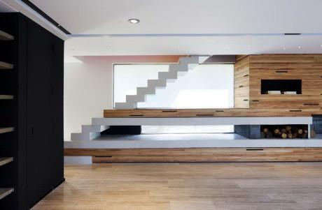 BLLTT House 31