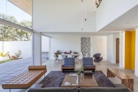 Linhares Dias House 13