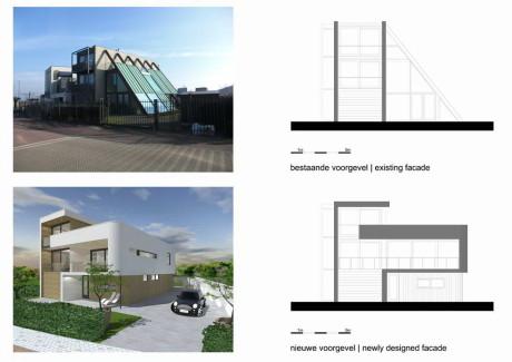 Zoetermeer Residence 18