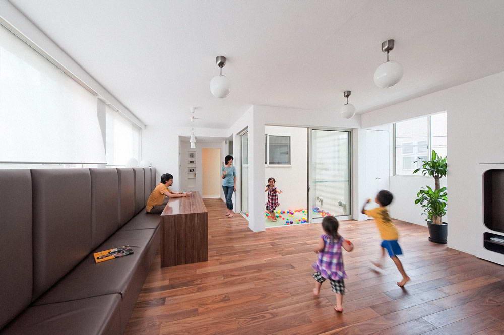 Видов креативных лестниц в доме | Fresher - Лучшее