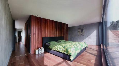 Дом Клив (House Cliv) в Бельгии от OYO.