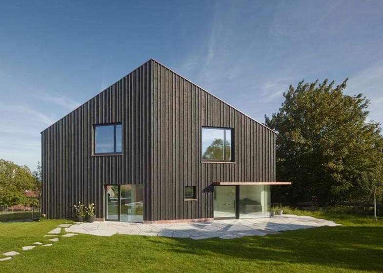 разборе для деревенские дома в германии проекты пью тобой