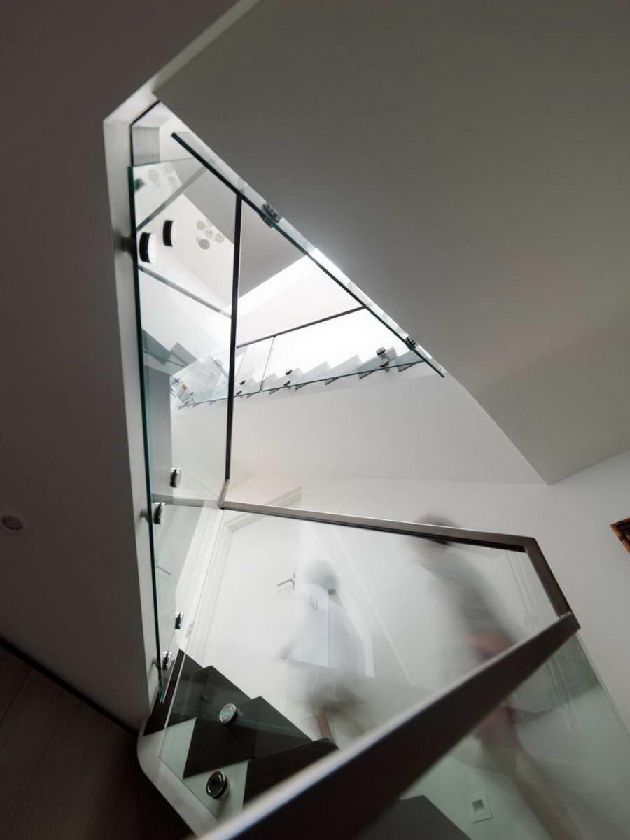2 - Maison cliff top luigi rosselli architects ...