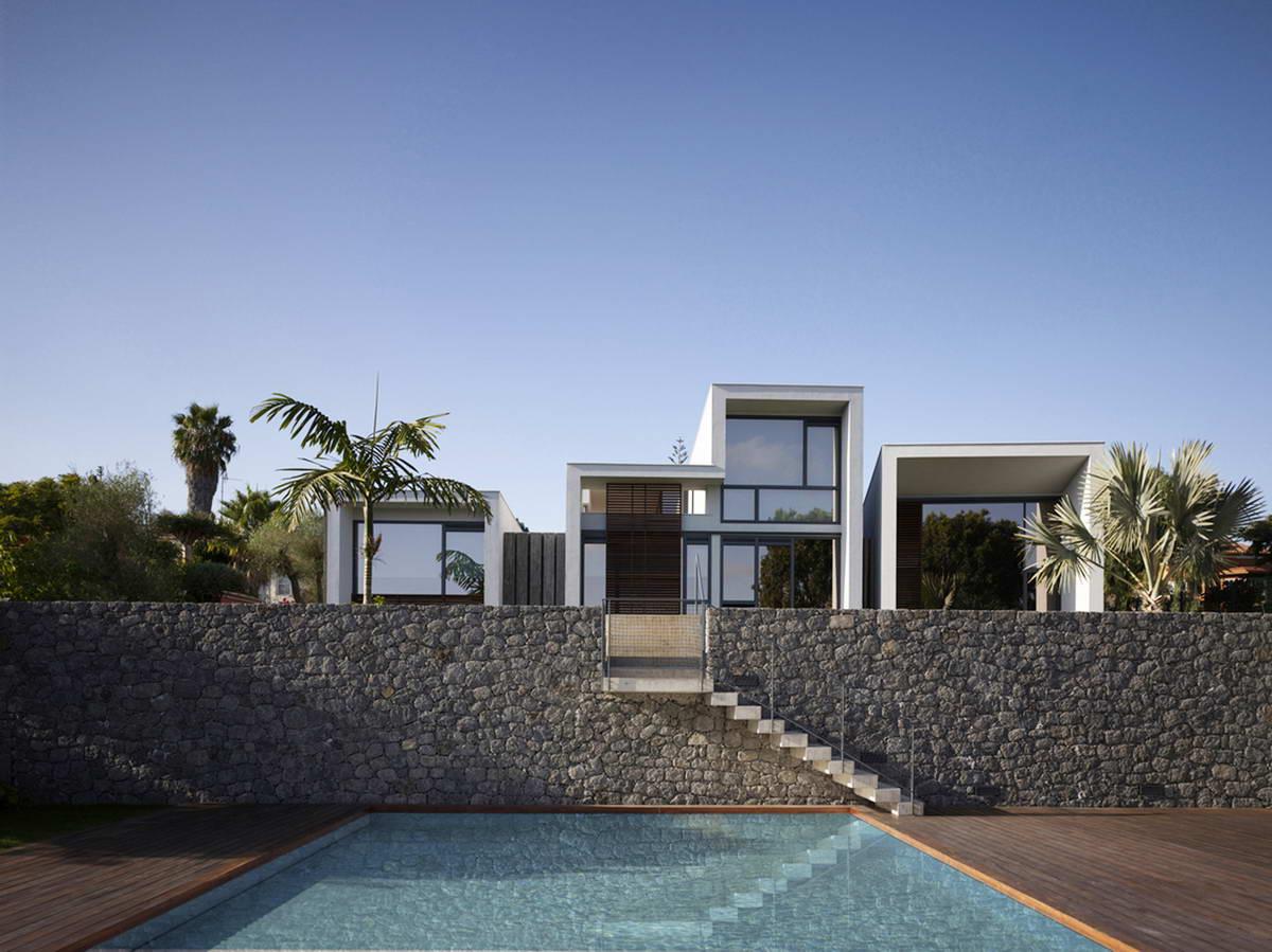 Испания сабадель купить дом