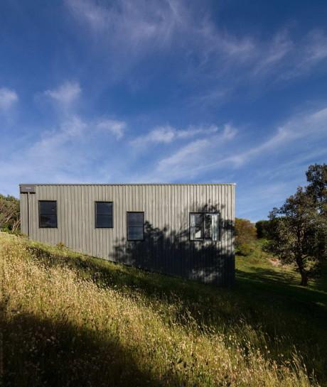 Летний дом в Австралии