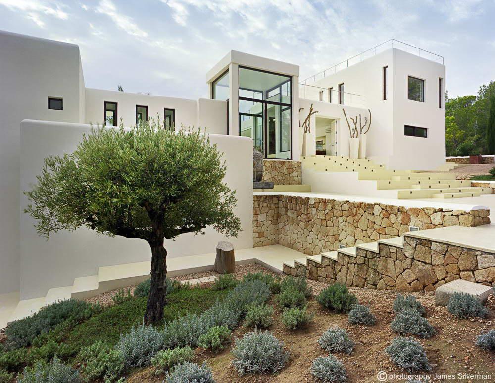 Дом с бассейном в испании купить недорого