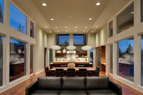 Frankel Residence 14
