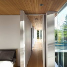 Gambier Island House 9