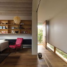 Plywood House II 9
