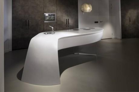 LEAF Kitchen 4