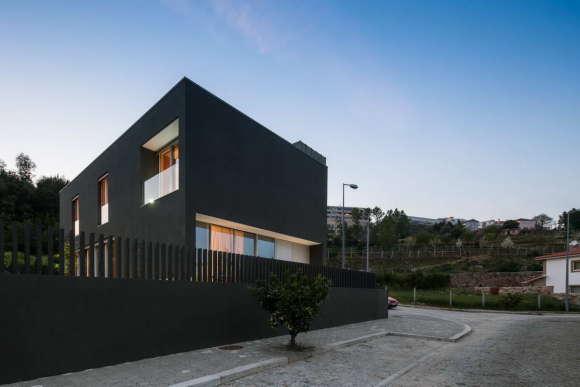 House in Penafiel 2