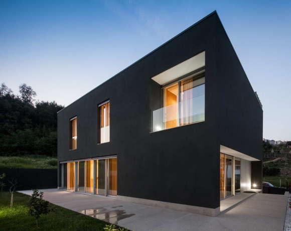 House in Penafiel 4