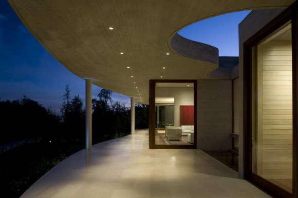 Lo Curro House 11