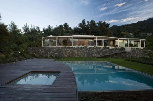 Lo Curro House 6