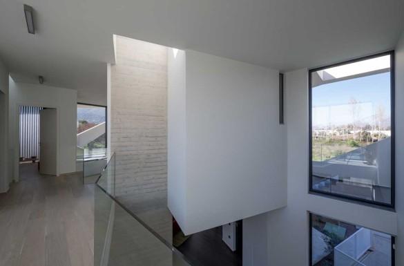 Paradox House 20