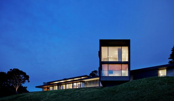 Red Hill Residence 2