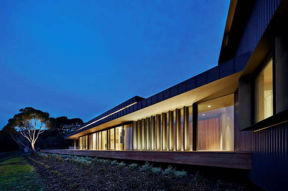 Red Hill Residence 4