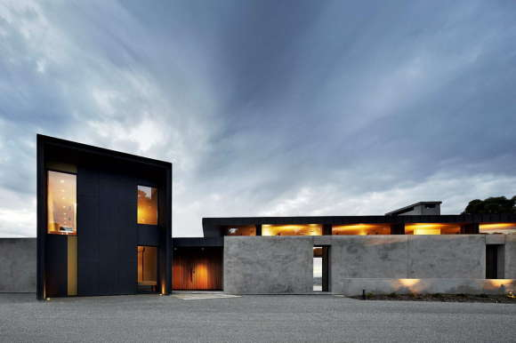 Red Hill Residence 6