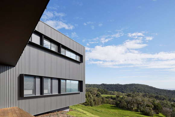 Red Hill Residence 8