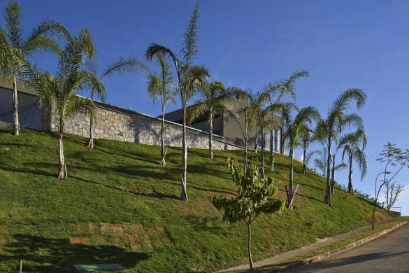 Vale dos Cristais Residence 6 2