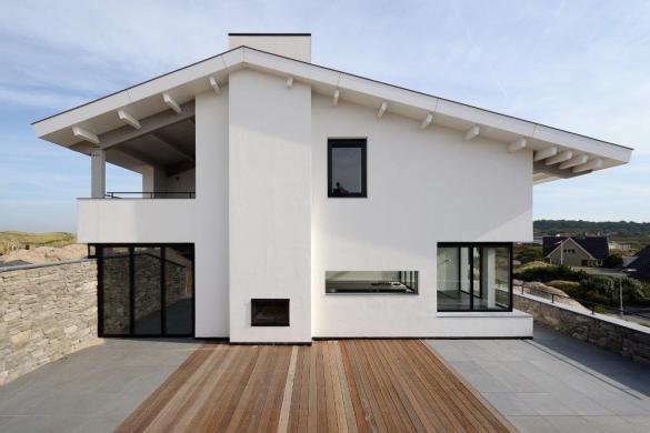 Villa Bergen 10