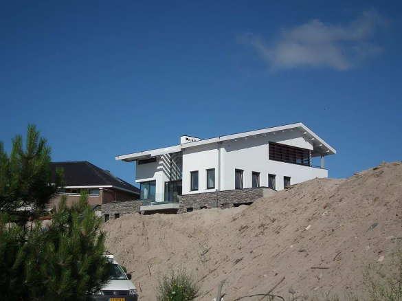 Villa Bergen 12