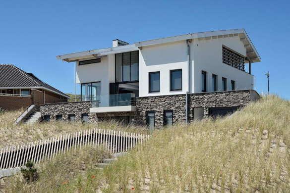 Villa Bergen 4