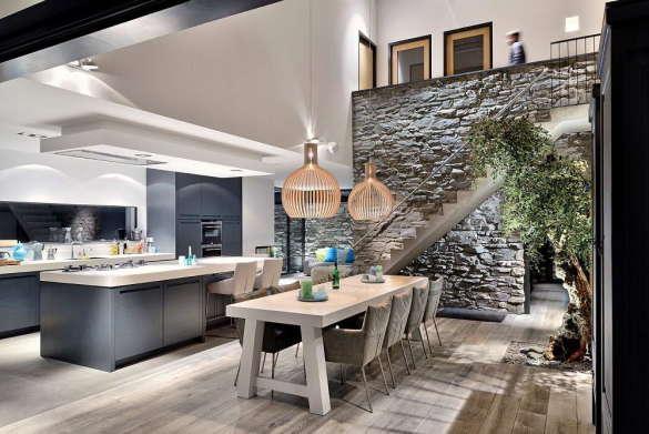 Villa Bergen 9